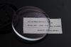 Anti Glare Semi Finished Lens Blanks SF 1.56 Index Multiple Vision AR Coating